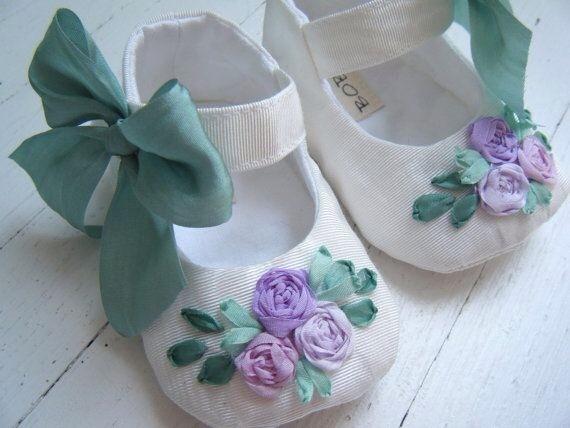 Zapatos Decorados Para Ni Ef Bf Bdos