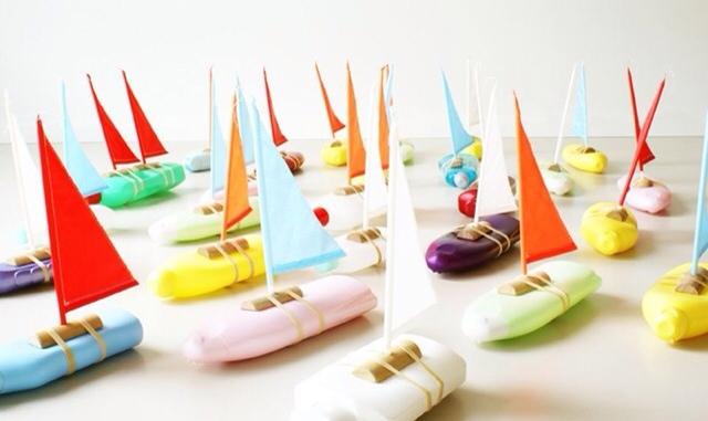 Floris Hovers, diseu00f1o de productos infantiles, inspiraciu00f3n para ...