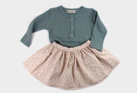 Faldas Archivos - Minimoda.es