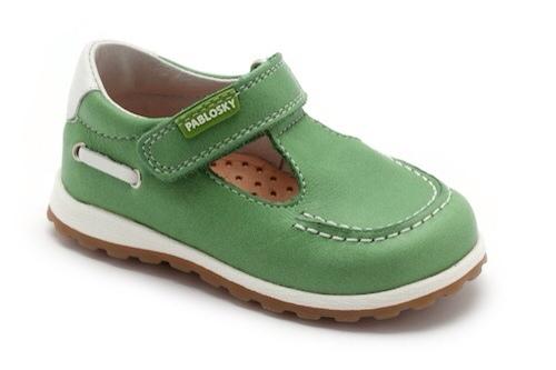 Zapatos niñas Archivos - Minimoda.es