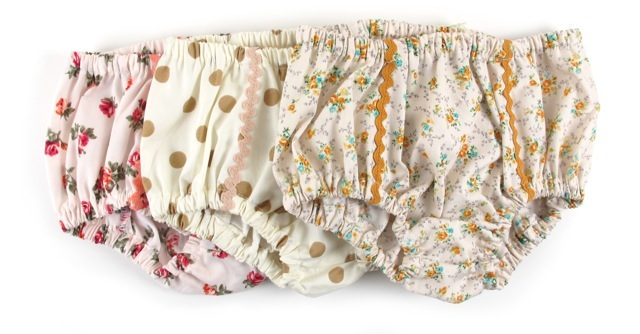 bloomers-hawai-verano-2013
