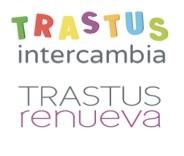 trastus logo