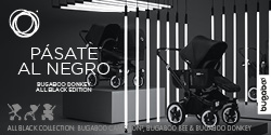 Bugaboo.com
