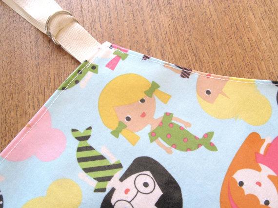 Hazlo tu mismo compra telas plastificadas para hacer - Telas para hacer bolsos ...