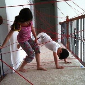 jugar dentro de casa 4