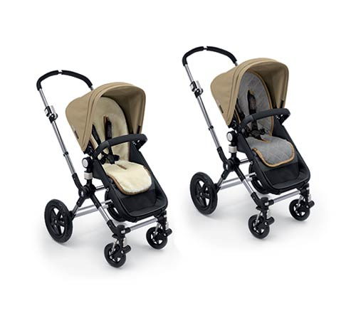 bugaboo wool collection bugaboo lana
