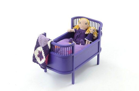Smallstuff, jugar a las muñecas con mucho estilo smallstuff.dk 5