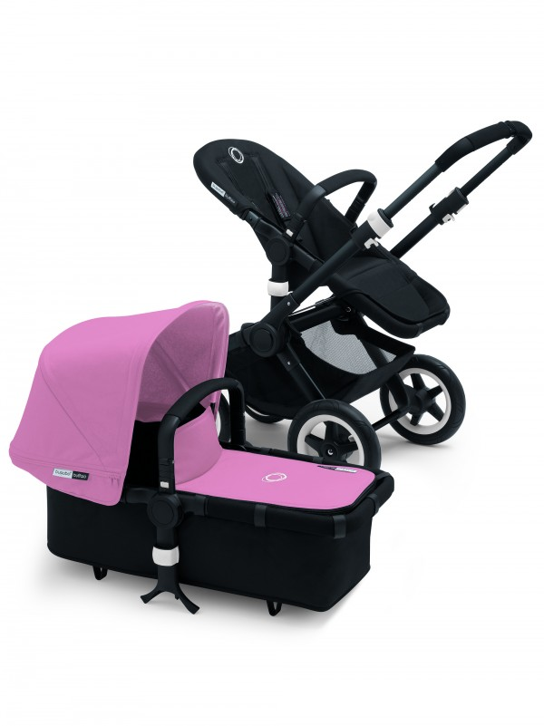 bugaboo-buffalo-zw-base-sp-bf