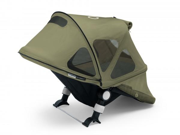 bugaboo-c3-breezy-sun-canopy-dk