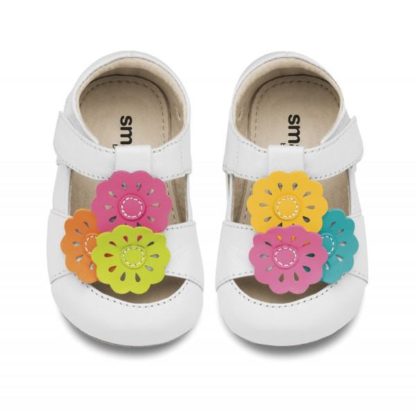 el ciempies zapatos1