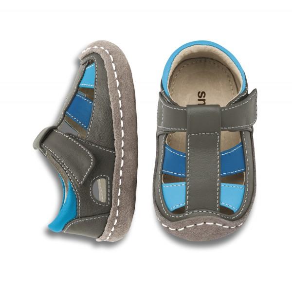 el ciempies zapatos10