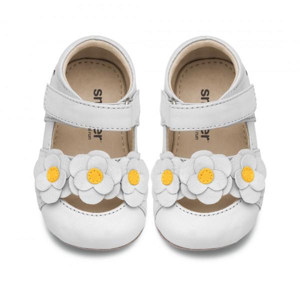 el ciempies zapatos11