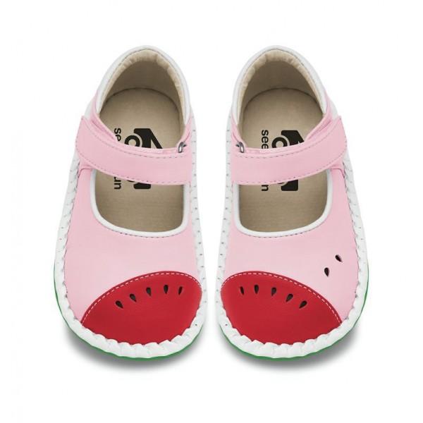 el ciempies zapatos2