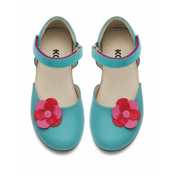 el ciempies zapatos4