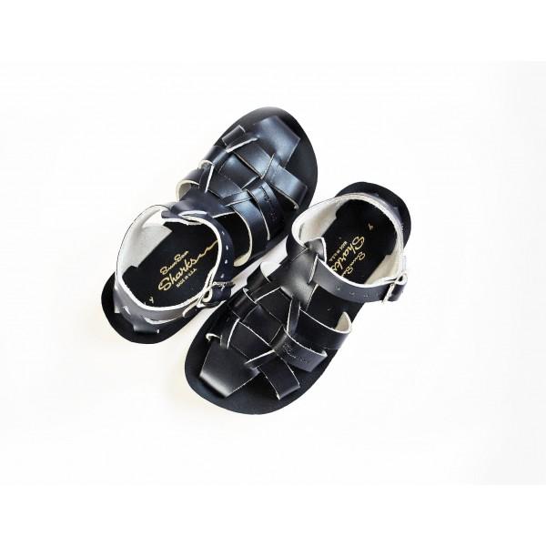 el ciempies zapatos7
