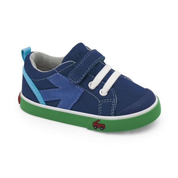 el ciempies zapatos8