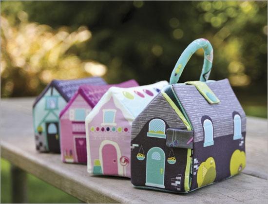 Cosas bonitas para hacer en casa descarga de patrones - Cosas para hacer en casa ...