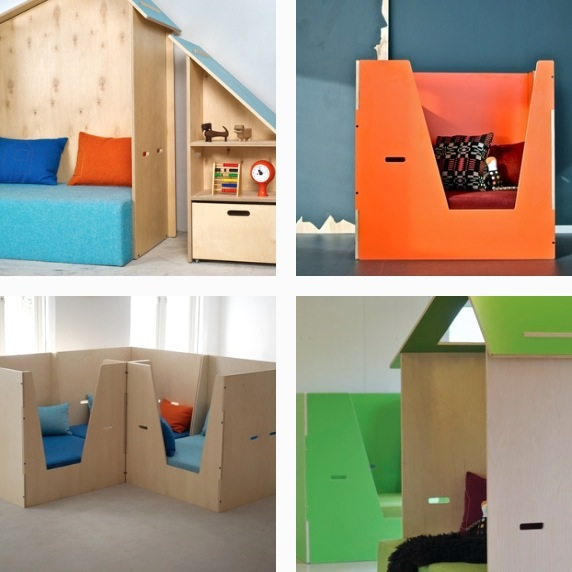 Kinkeliane muebles infantiles pr cticos y vers tiles - Muebles infantiles europolis ...
