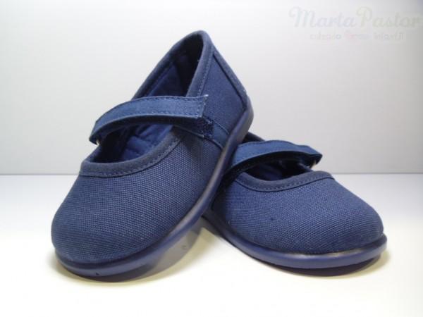 merceditas-lona-jeans-con-velcro