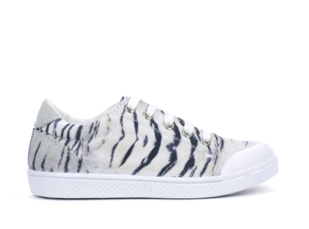 ten-lace-print-tiger-white-1