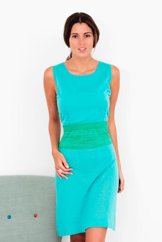 vestido-de-lactancia-miller tetatet