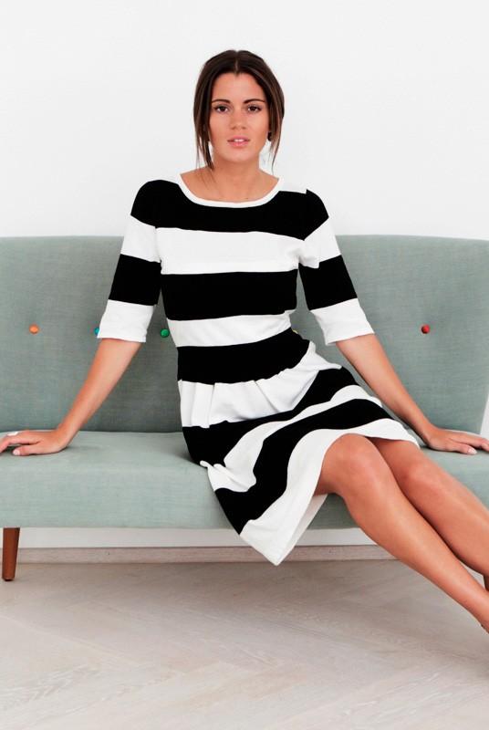 vestido-de-lactancia-monroe tetatet
