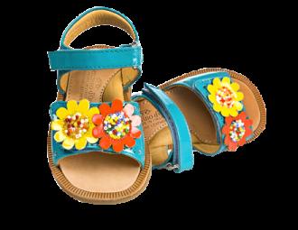 zecchinodoro_sandals