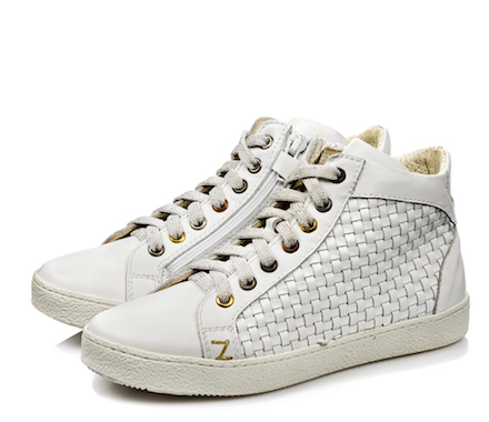 zecchinodoro_sneakers