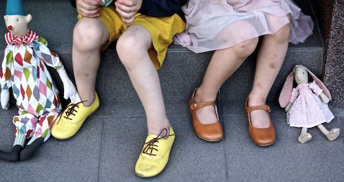 manuela de juan zapatos 4