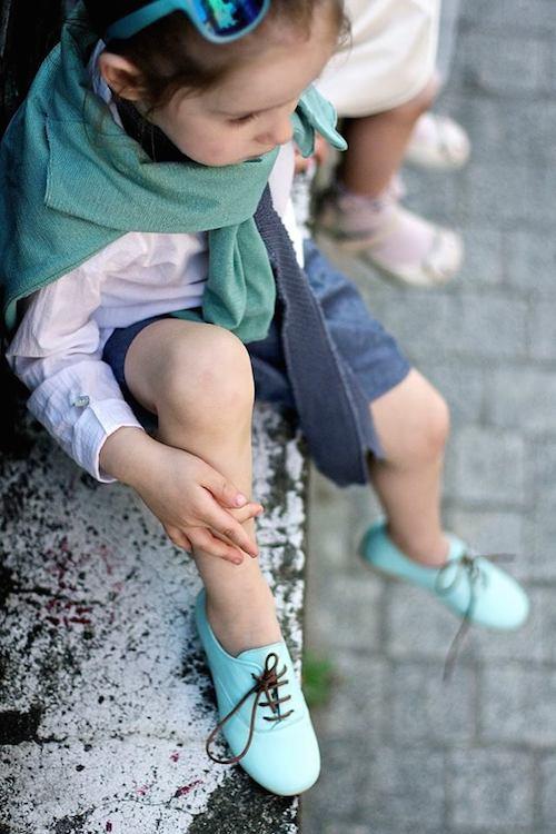 manuela de juan zapatos 8