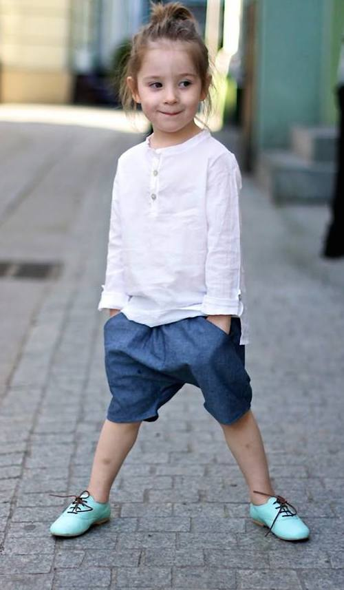 manuela de juan zapatos 9