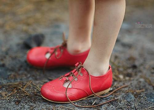 manuela de juan zapatos