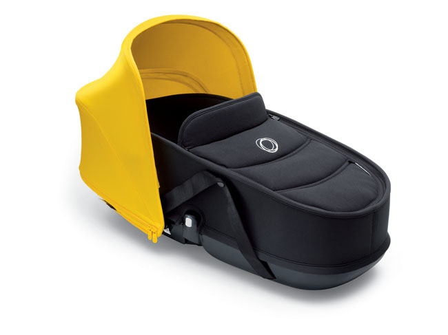 Bugaboo bee3-bassinet-2
