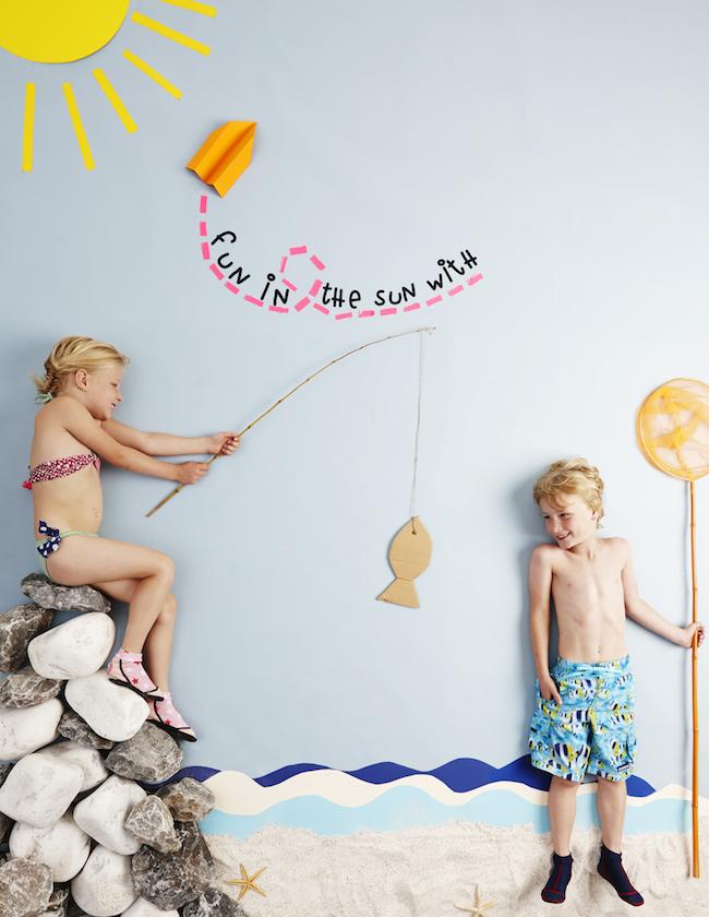duukies-beachsocks-download-vissen-meisje