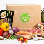 HelloFresh_HP_Main_US_v2