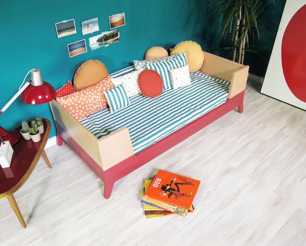 Nueva linea de muebles nobodinoz furniture for Nueva linea muebles