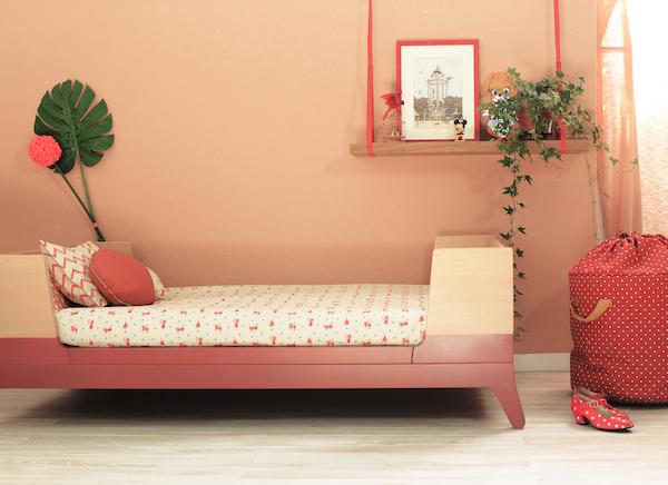 muebles furniture nobodinoz 3