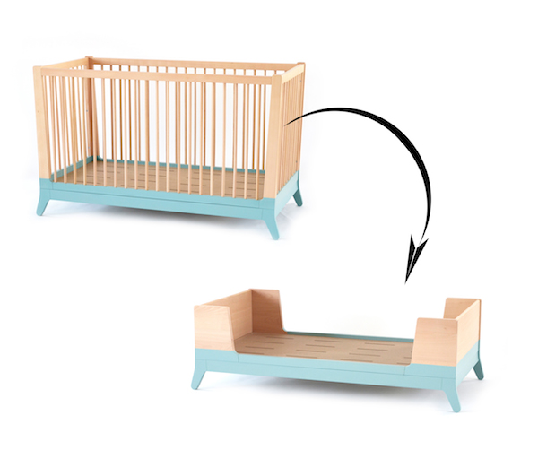 muebles furniture nobodinoz 4