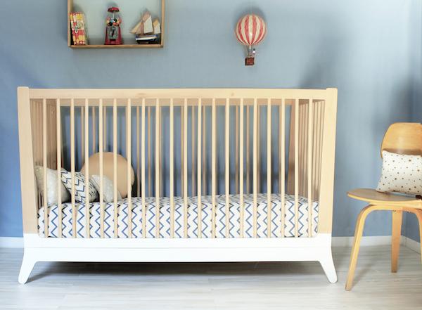 muebles furniture nobodinoz 5