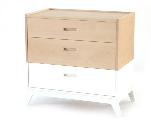 Nueva linea de muebles Nobodinoz furniture