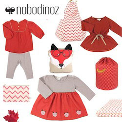 Nobodinoz.com