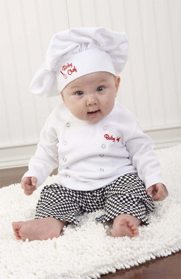 Disfraces para beb en nordstrom - Disfraz halloween bebe 1 ano ...