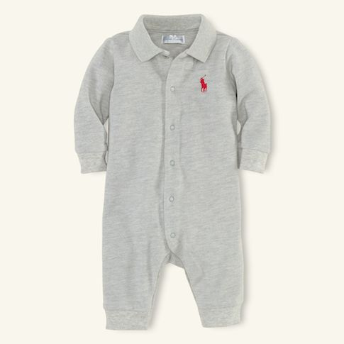 ralph lauren baby outlet