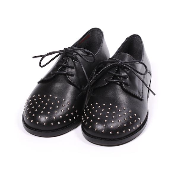 Leopotamo beberlis zapatos para niños