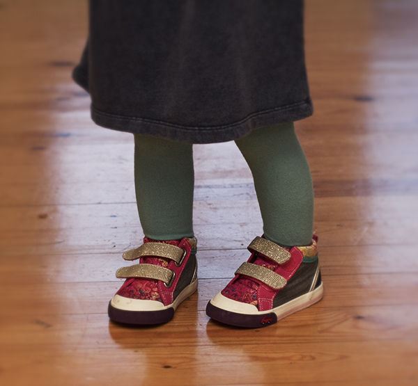 leopotamo zapatillas