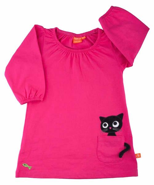 lipfish.com ropa para jugar