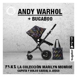 Bugaboo.com