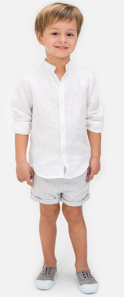 Teen en tienda de ropa - 2 9