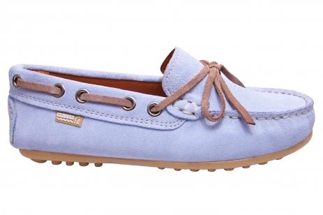 Eli1957 calzado infantil 5