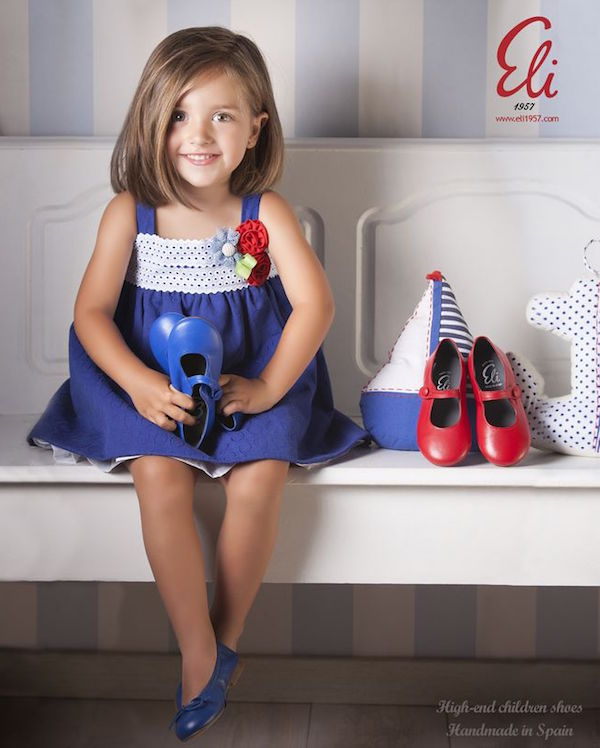 eli calzado infantil featured